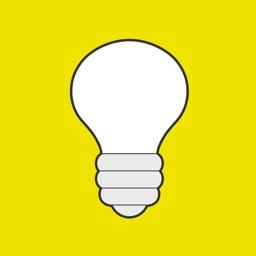 Ideas by Brightidea