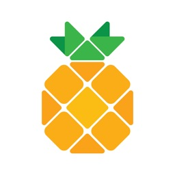 Pineapple - Build Apps