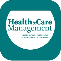 Health&Care Management