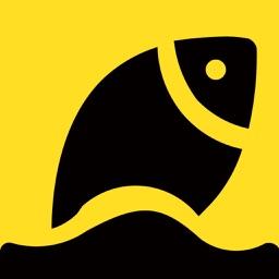 小黑鱼 - 高佣联盟,领淘宝优惠券好省钱的APP
