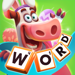 Word Buddies - Fun puzzle game Hack Online Generator