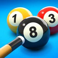 Miniclip.com-8 Ball Pool™