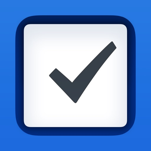 Things 3 for iPad