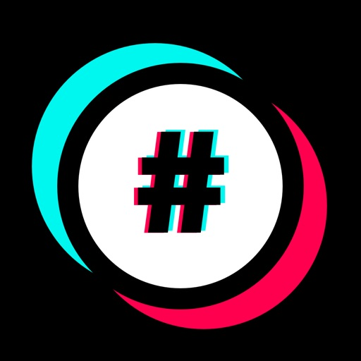 TikHype: #1 AI tags for videos
