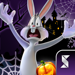 Looney Tunes™ World of Mayhem Hack Online Generator