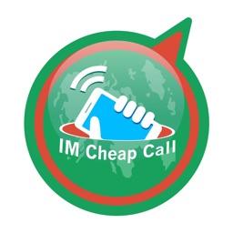 IM Cheap Call
