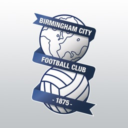 Birmingham City FC - Official