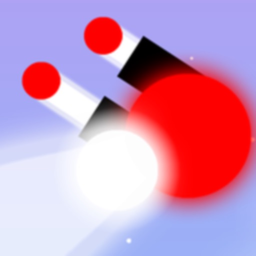 FighterBall