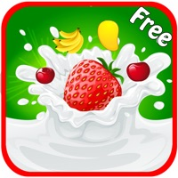 Codes for MilkShake Maker - cook for shake party Hack