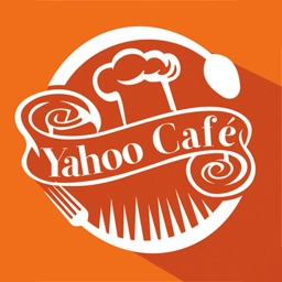 Yahoo Cafe