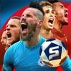 Sociable Soccer 2020 - iPadアプリ