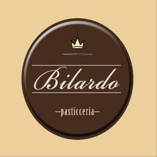 Pasticceria Bilardo