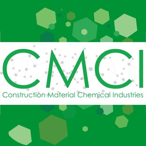CMCI by Reda Zangui