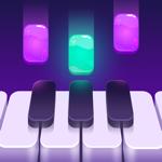 Piano Crush - Пианино игра на пк