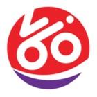 Vibo Messenger icon