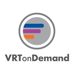 VRT OnDemand