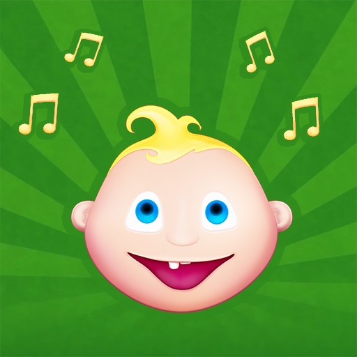Audio Fairy Tales & Music