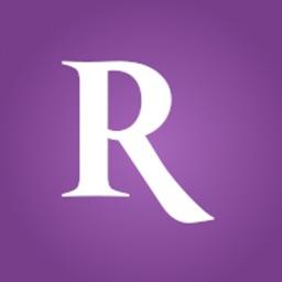 ReformedApp