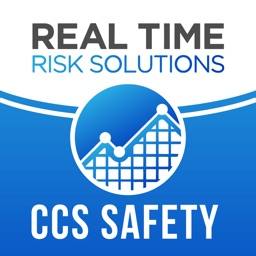 CCS Safety