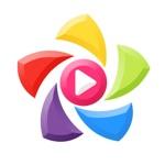 小视秀-一键制作特效小视频