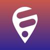 Floca - Friending App