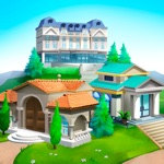 My Spa Resort