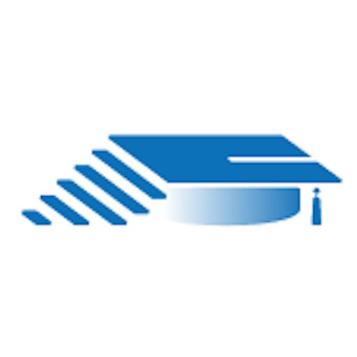 StudentLoan Tech Inc