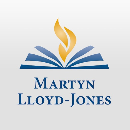 MLJ Sermons: Stream + Download