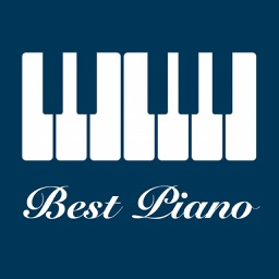 Best Piano Simple Music Maker