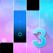魔法琴键3
