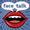 FaceTalker