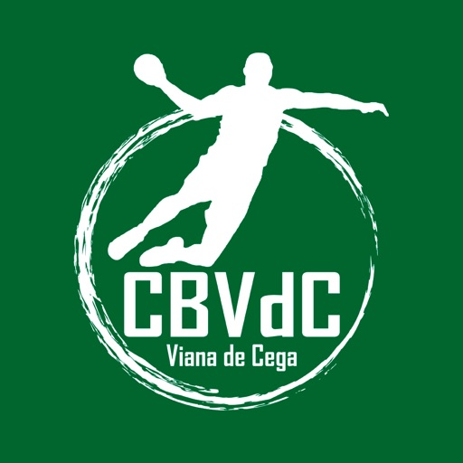 Balonmano Viana