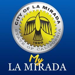 My La Mirada