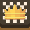 Checkers Online Multiplayer