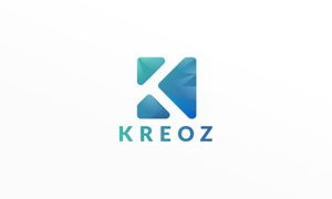 Kreoz: Everyday Art on your TV