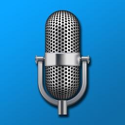 PureAudio Live Recorder