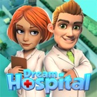 Dream Hospital: Gioco Medico icon