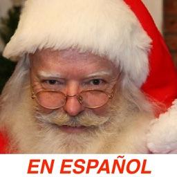 Videollamadas Con Santa