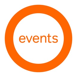 HFMA Events App