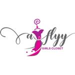 A Flyy Girls Closet