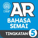 AR DBP Bahasa Semai Ting. 5