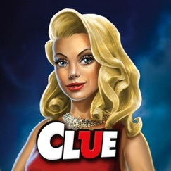 Clue: The Classic Mystery Game app tips, tricks, cheats