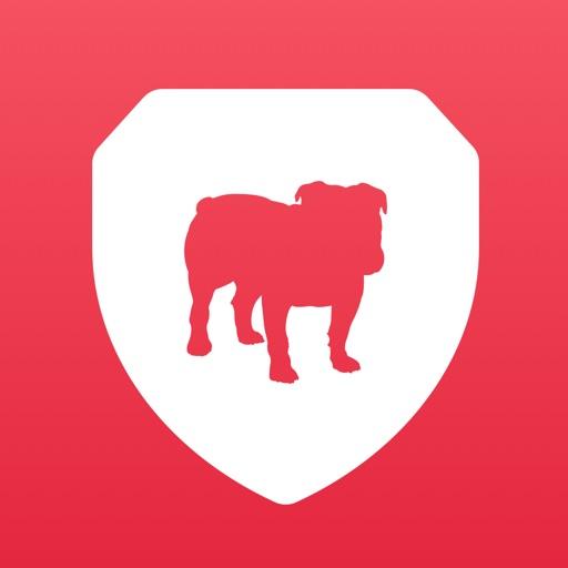 BullGuard VPN - Unlimited Fast