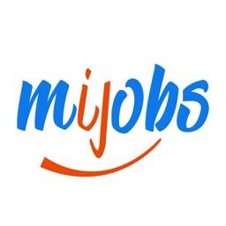 Mijobs Client
