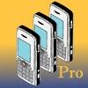 Replicate™ Pro for iPad