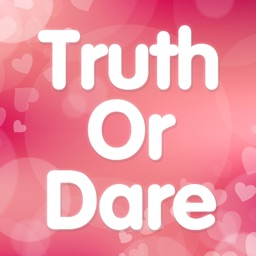 Truth or Dare'