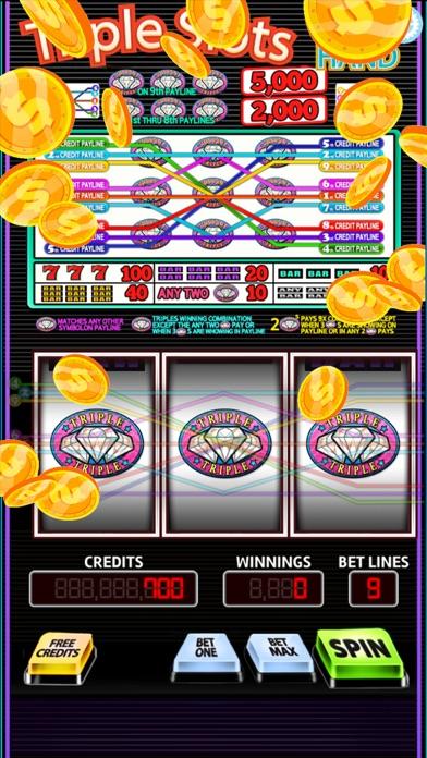 Free Casino Coupons No Deposit For Silver Oak | The Secret Bonus Casino