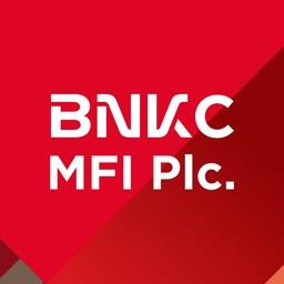 BNKC MFI