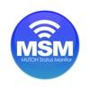 点击获取MSM Mobile