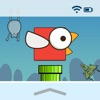 Widget Game : 小窗口游戏